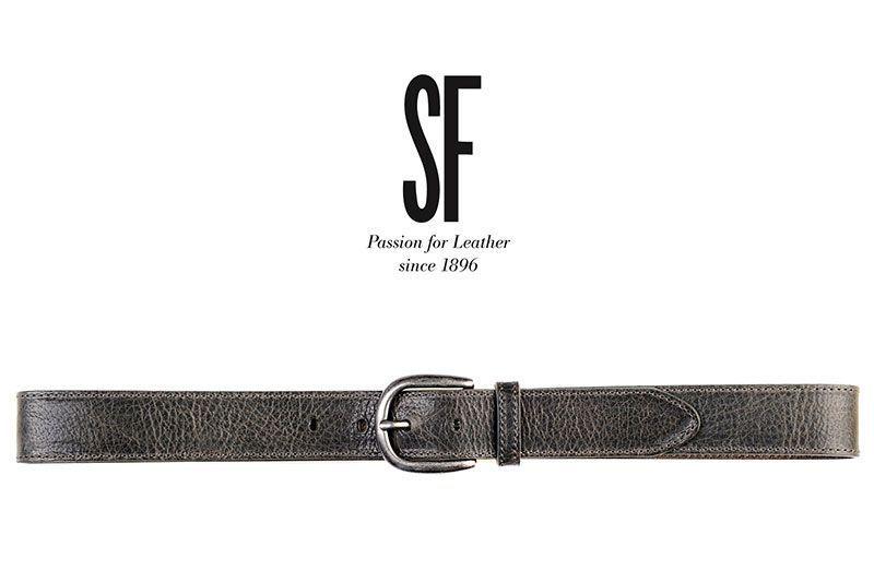 SF005