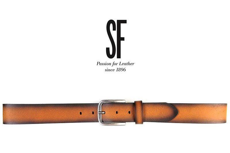 SF008